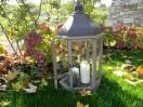 Lanterna Luxe Lodge