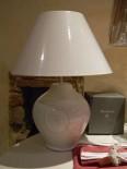 Lampada Catherine Blanc