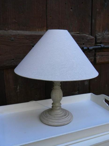 Lampada Lauriel