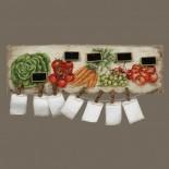 Enseigne Fruit & Legume