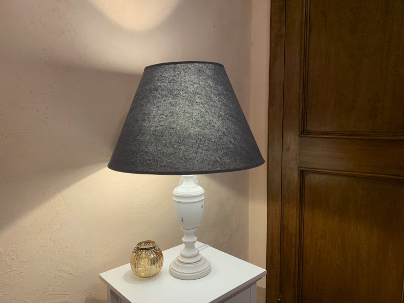 Lampada Clayre