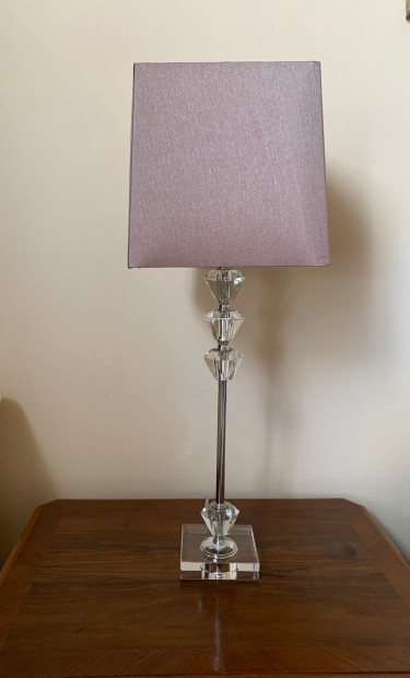 Lampada Lisa France