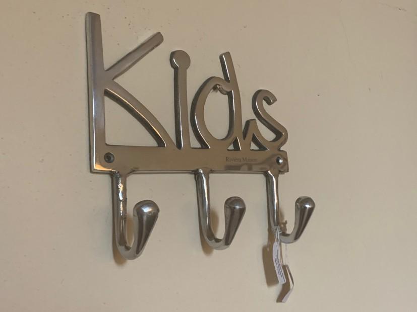 Appendiabiti Kids