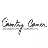 Country Corner